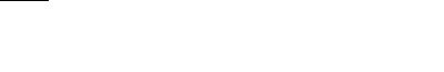 zemmel-logos